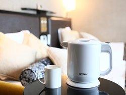 コーヒーやスープなどの温かい物のご利用にお役立て下さい