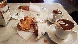 Caffe Borsari