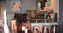 FLTR Coffee