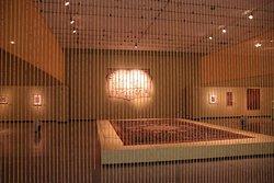 Культурный центр, монетный двор и площадь Сьюдадана