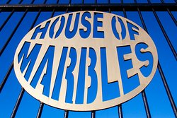 House of Marbles is a marbleous destination visit in Bovey Tracey on the edge of Dartmoor