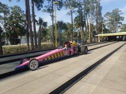 Speed Park Motorsports
