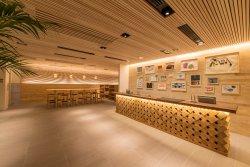 罗宿国际通饭店