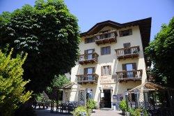 Santorsola Relax Hotel - Hotel Centrale