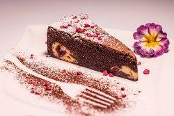 Edesmindegy Dessert Bar
