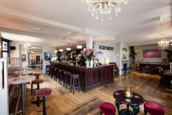 The Egremont Bar & Restaurant