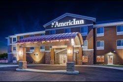AmericInn by Wyndham DeWitt