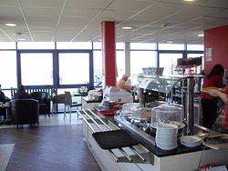 Caffi Hems Cafe