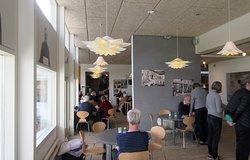 Cafe Cobra
