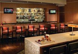 Q Martini Bar