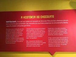 Museu Garoto