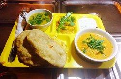 Shisha Lounge Cafe