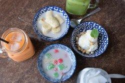 Thai 29 Restaurant