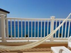 Nice Getaway Resort