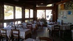 Taverna de li Caldora