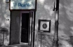 El Picadillo