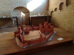 Torri Medievali