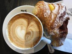 Pianeta Caffe