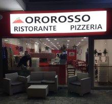 Ororosso San Nicola