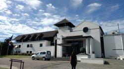 Spa Hotel La Reserve