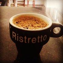 Café Hafid