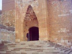 Ashab-i Kehf
