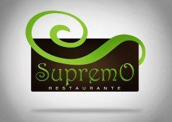 Supremo Restaurante
