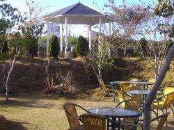 Notable Resort Villa