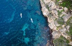 Paddle Ibiza