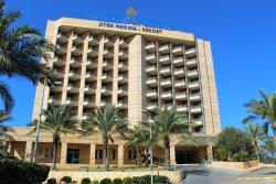 Golden Tulip Jiyeh Marina Hotel & Resort