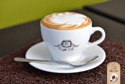 ZH Caffe