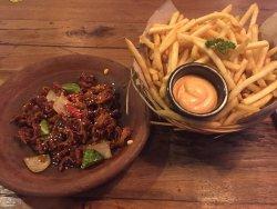 Best ribs in Malaysia…So far