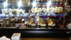 Vanila Club Gastrobar-Cafe
