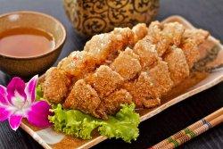Fan Ren Ju Restaurant