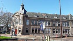 Veenkoloniaal Museum