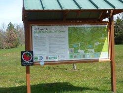 Stubbs Park