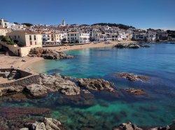 Girona Experience