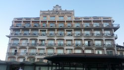 그랜드 호텔 브리스톨