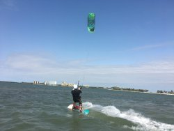 Ace Performer Watersports Rentals