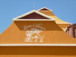 Leone di Venezia Winery