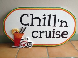 Chill n Cruise