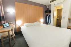 B&B Hotel Auxerre 1