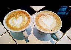 Cynamon Bistro & Caff'e