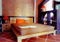 Hnam Chang Ngeh Hospitality Training Center & Hotel