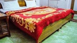 Amar Prem Hotel