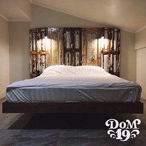 Hotel Dom 19