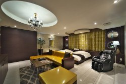 Symba Resort Gotemba