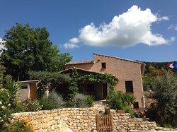 L'Estuve Provençale