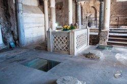 Complesso Basiliche Paleocristiane