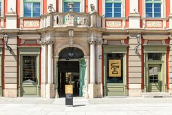 Pan Tadeusz Museum